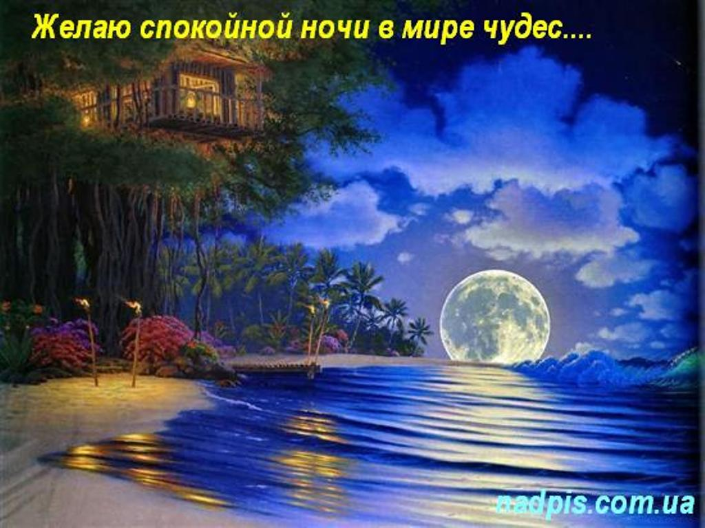 http://nadpis.com.ua/wp-content/uploads/2010/04/nadpiscomuanoch-v-mire-chudes.jpg